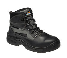 Dickies Severn Super Safety Boot S3 All Colours & Sizes