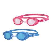ZOGGS Ripper Junior Kids UV Swimming Goggles