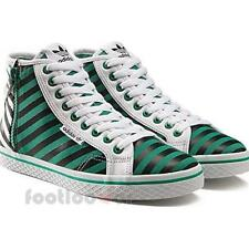 Womens Adidas Honey Sling W D67570 Girls Green Vintage Casual Shoes Sneakers