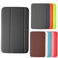 "T320 Ultra Slim Light Folding Cover Case For Samsung Galaxy Tab Pro 8.4"" T320"