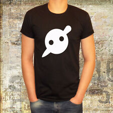 knife party electro house dubstep pendulum rob swire new t shirt dj ibiza dance