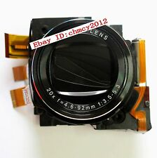 New Lens Zoom Repair Part For FUJI FUJIFILM F900 EXR FINEPIX Digital Camera