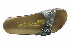 Sandales Femme Ete Papillio By Birkenstock Madrid Amazon Cuir Originale
