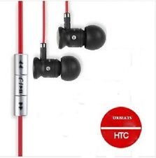 Original Genuine Beats by Dr. Dre Urbeats In-Ear only Headphones From HTC