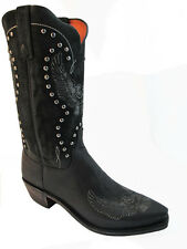 Lucchese Since 1883 N1645.54