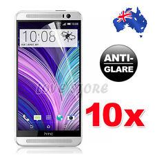 Anti Glare Matte Anti-Scratch Screen Protector Film Guard for HTC One M8