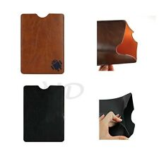 """Sleeve Pouch PU Leather Case Cover Bag For Android Tablet PC 7"""" 8"""" 9"""" 9.7"""" 10"""""""