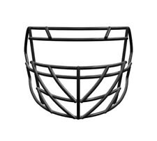 Riddell Speed S2BDC-TX-LW Football Helmet Facemask - COLOR OF YOUR CHOICE!
