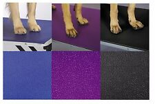 Non Slip Cushioned Tabletop Mats for Grooming Pets - Comfortable Safety for Dogs
