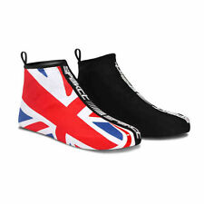 SPAKCT Pro Cycling Polyester Shoe Cover Shoe Warmer-2014 World Cup England
