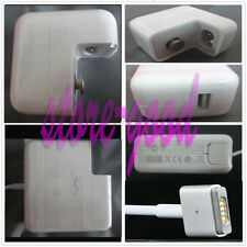 "ORIGINAL OEM 45W 60W 85W ""T"" A1436 A1435 A1424 ADAPTER/CHARGER ipad air/mini/12w"