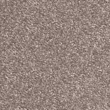 Wembley Twist Steel Grey Heavy Domestic Carpet Lounge Bedroom Stairs Action Back