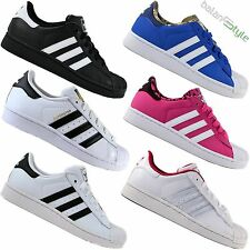 NEU ADIDAS ORIGINALS SUPERSTAR 2K  M25280 ; M25281; C77154 ;  -- 2015 MODELLE--
