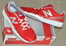 New Balance MX997 Cross Training Shoes / Sneakers Brand New with Original Box