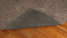 "ULTRA HOLD(TM) Reversible Rug Pad - Multiple RECTANGLE SIZES - 1/4"" Thick"