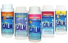 Natural Vitality Natural Calm Anti Stress, Magnesium - Organic ANY FLAVOR