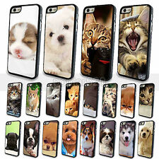 Various Animal Skin Case Cover For Apple iPhone4 4S 5S 5C Cute Painted Hard Back