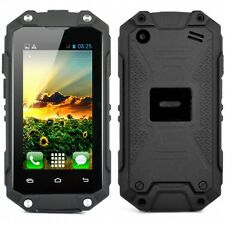 4'' Android 4.2 Smartphone Unlocked Dual Core 3G GSM GPS T-Mobile Straight Talk