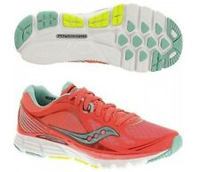 WOMENS SAUCONY Kinvara 5 RUNNING/SNEAKERS/FITNESS/TRAINING/RUNNERS SHOES