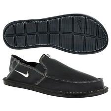 New Nike 2014 Grillroom Golf Shoes Men's Anthracite/White/Black - Pick Size