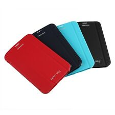 Ultra Slim Leather Case Book Cover For Samsung Galaxy Tab 3 7.0 T210 P3210 P3200