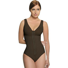 Vedette 339 Faja Reductora Colombiana Body Shaper firm compression panty style