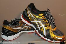 Asics Gel Kayano 19 Top line Mens Running Shoe Limited Edition Last few sizes