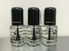 Seche Vite Dry or POSHE Fast Top Coat Nails Nail 0.125oz MINI Polish U Choose