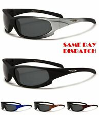 Polarized XLoop Designer Sport Mens Womens Boys sunglasses 100% UV400 xl202 Uk
