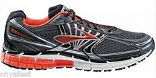 MENS BROOKS Adrenaline GTS 14 RUNNING/SNEAKERS/FITNESS/TRAINING/RUNNERS SHOES