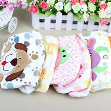 Cute Baby Boy Girl Infant Toilet Pee Potty Training Pants Cloth Diaper Underwear