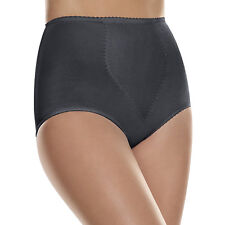 Hanes 2-pack Moderate Control with Tummy Panel Brief-H091