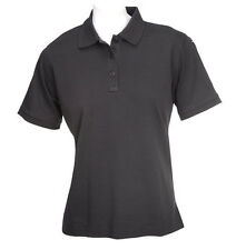 5.11 Tactical Women's Short Sleeve Pique Polo 31140 - CLEARANCE!