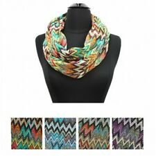Wholesale LOT Of 12 NEW Polyester Shawl Infinity Long Scarf Wrap Women scarves