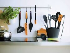 TUPPERWARE - Kitchen Tools and Utensils Pasta Tongs Special Offer