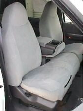 2000-2001 Ford F150 Regular and Super Cab Seat Covers