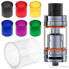 Aluminum Waterproof Pill Case Medicine Container PillBox Capsule Holder Key Ring