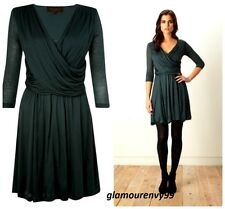 *NEW*French Connection Great Plains Fit & Flare Dress All sizes