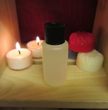 """30ML High Quality Candle Making Fragrance Oil. Fragrances """" C """" on this listing."""