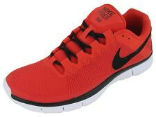 Nike Free Trainer 3.0 Men's running shoes 553684 601