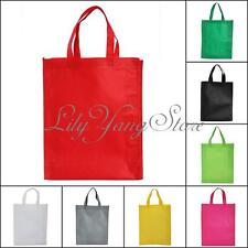 Eco Reusable Shopping Cloth Fabric Grocery Packing Tote Recyclable Bags Handbags