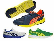 Scarpe Puma Descendant v1.5 187287  Uomo Ultralight Fitness Running Moda Sport
