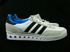 Adidas Originals Training PT 70s Men's Trainers Multi Size  --- G95466