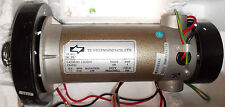 TREADMILL MOTOR REPLACEMENT Magfield Power First Te Wei Turdan