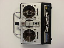 RC Syma Doublehorse Racing Speed Boat Stealth Spare Replacement R/C Controller