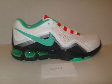 Nike Air Max Tr 2K12 Men's Trainers Size:UK-7.5_8_8.5_9_9.5_10_11