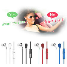 Sport Sweatproof  Voice Command  Wireless Bluetooth Headphone For Samsung iPhone