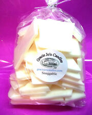 Herbal Scents Wax Melts Soy Paraffin Tarts Warmers Brittle Chips Candle Burners