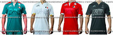 Mexico Atletica Olympics 2012 Official Jersey Winner Edition -ALL Colors & Sizes