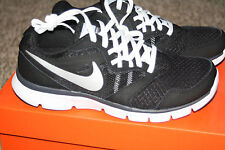 Nike Flex Experience 3 women's black running shoes sneakers trainers NEW MODEL!